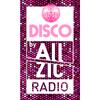 Allzic Disco