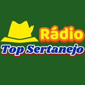 Rádio Top Sertanejo