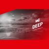 Energy Deep
