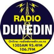 Radio Dunedin 99.8 FM