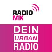 Radio MK - Dein Urban Radio
