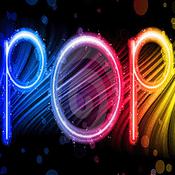 Miled Music Pop