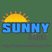 SunnyRadio.US
