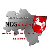 ndslife