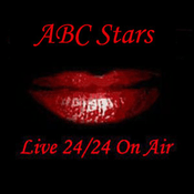 Radio abcstars - All Classic Rock