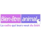 Radio Bien Être Animal