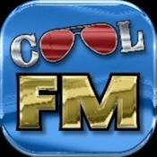 Cool FM - Cool Classics Hot Variety