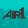 KVPW - Air1 106.3 FM