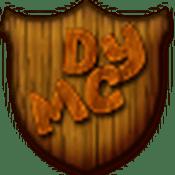dyefm