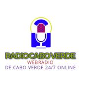 Radio Cabo verde 80's, 90's & 00's