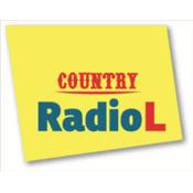 Radio L - Country