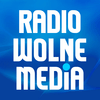 Radio Wolne Media - Program 1 - Prawie wszystkie utwory