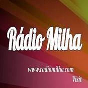 Rádio Rádio Milha