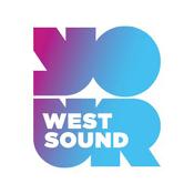 West Sound AM