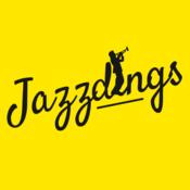 Jazzdings