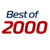 Radio Austria - Best of 2000