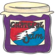 Grateful Jam Radio
