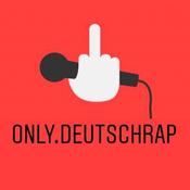 onlydeutschrap
