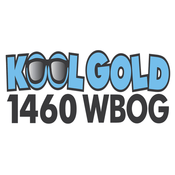 WBOG - Kool Gold 1460