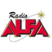 Radio Alfa Italy