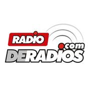 RadiodeRadios.com