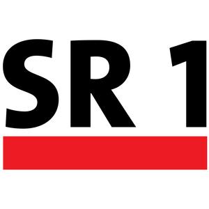 Swr1 De Webradio