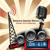 Emisora Oyente Stereo