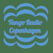 tangocopenhagen