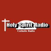 WCOJ - Holy Spirit Radio 1420 AM