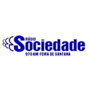 Rádio Sociedade 970 AM