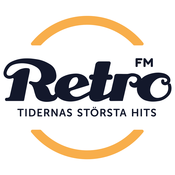 Retro FM Skåne
