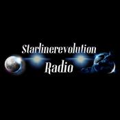 Starlinerevolution