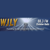 WJLY 88.3 FM