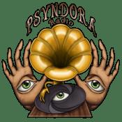 Psyndora Chillout