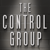 Podcast The Control Group
