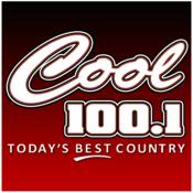 CHCQ Cool 100.1 FM