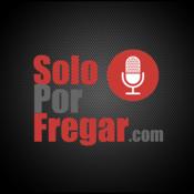 Solo Por Fregar by @PenchoDuque