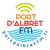 Port d'Albret FM