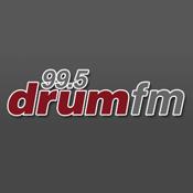 Radio 99.5 Drum FM
