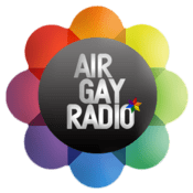 Air Gay Radio