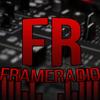 frameradio