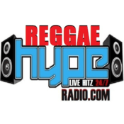 Hype Reggae