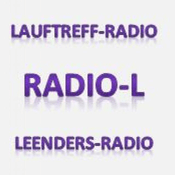 Radio-L
