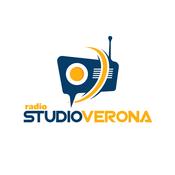 Radio Radio Studio Verona