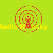 radioniesky