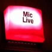 radio3d