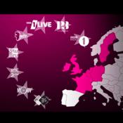 Europe's Biggest Dance Show – auf 1LIVE Special