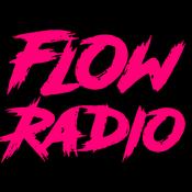 Flow Radio