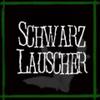 schwarzlauscher