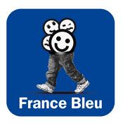 France Bleu Normandie - Rouen - Santé bien-être